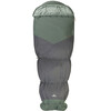 Nomad Triple-S 2 L Sleeping Bag seaweed/oil